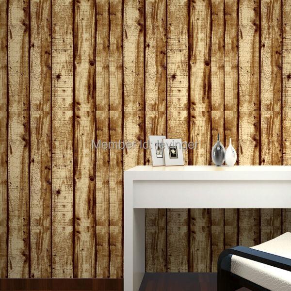 achetez en gros 3d panneau mural en bois en ligne des grossistes 3d panneau mural en bois. Black Bedroom Furniture Sets. Home Design Ideas