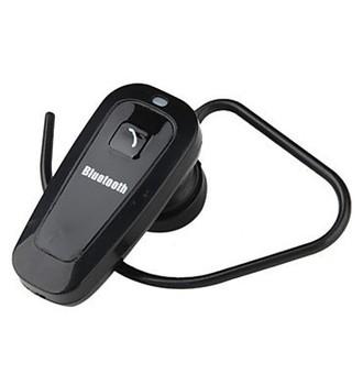 Micro Bluetooth Headset BH320 Bluetooth Headset Universal Bluetooth Headset