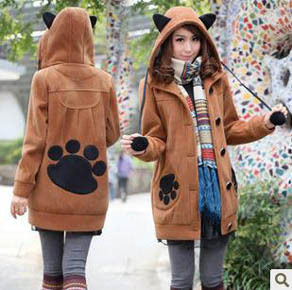ears hoodies - ChinaPrices.net