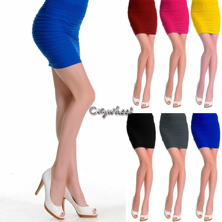 Женская юбка Brand New#C_W Slim Fit /29 ### женская футболка brand new t slim fit 3 sv007962