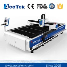 metal jewelry fiber laser cutting machine for golden silver(China (Mainland))