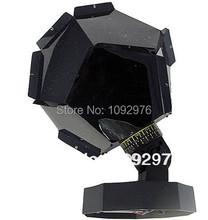 Ну вечеринку и для дома романтика Astorstar калейдоскоп лазер проектор