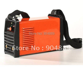 Promotion Hot selling 220V only 4.5KG 200A hand MMA IGBT welding machine