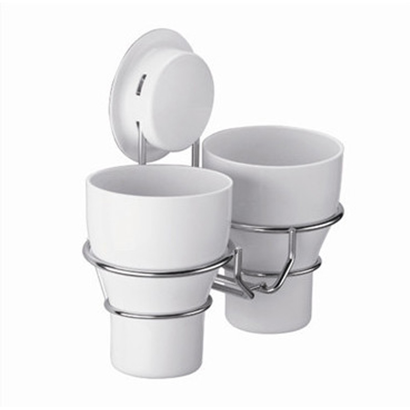 aliexpress com buy bathroom cup holder suction cup