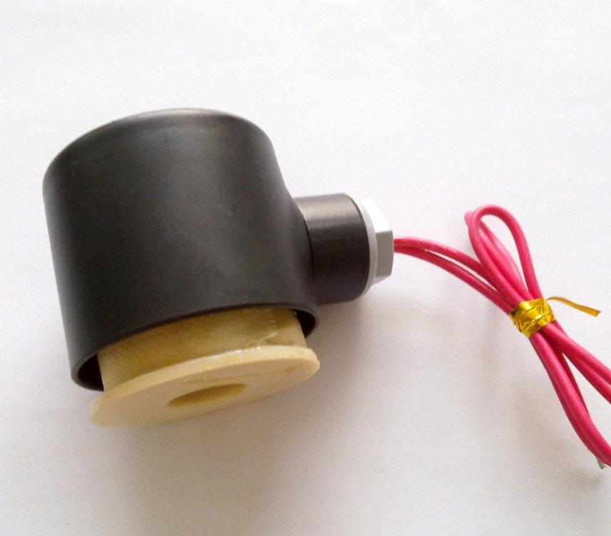 Механические детали 1PC Covere 24V 380V 3/8' 2w160/10 10 Shiiping 2W-15 1pc 100w canbus bau15s py21w error free 1156py amber yellow 20 led 3030smd 7507 ac12v 24v
