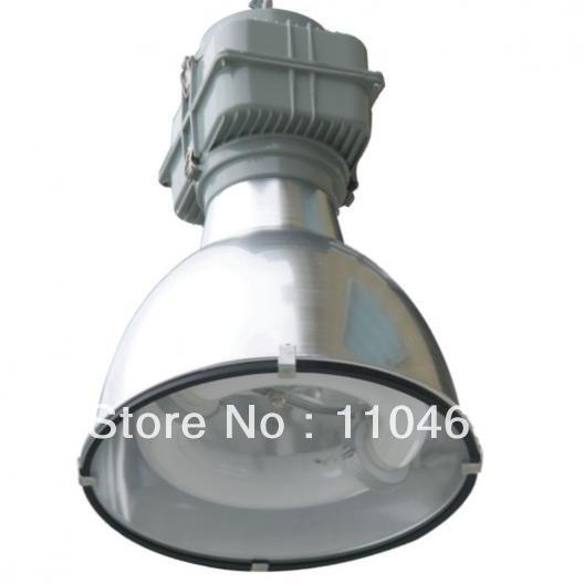 High Bay Induction warehouse/gas station/ supper market Lamp 120w 150w 200w CE/ROHS approve<br><br>Aliexpress