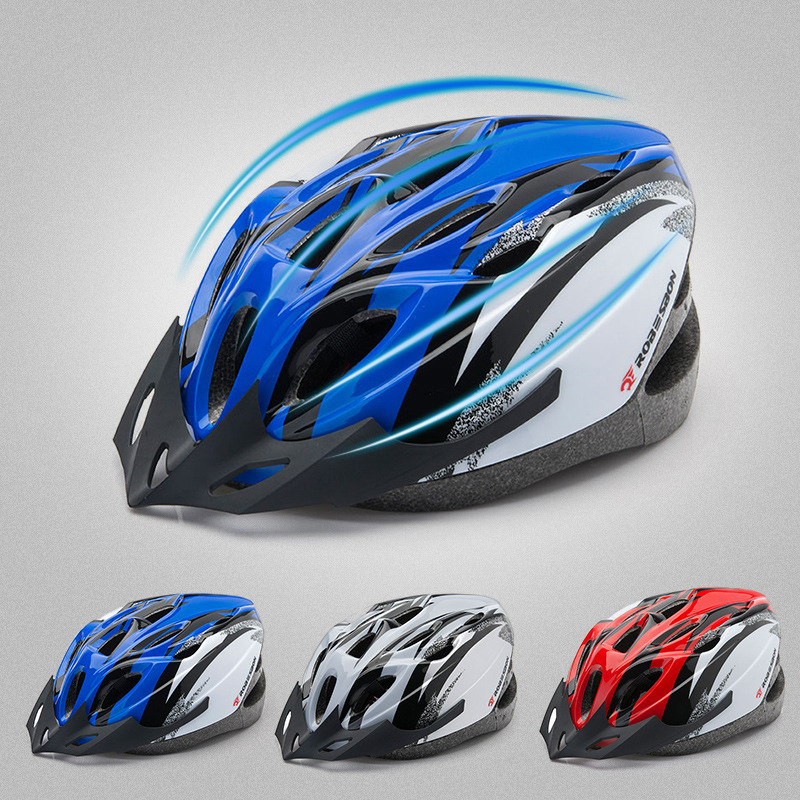 2015 new Bicycle Helmet Safety Cycling Helmet Bike Head Protect custom bicycle helmets(China (Mainland))