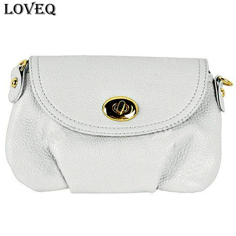 2015 Women Messenger Bags Elegant Leather Handbag Cross Body Bag Satchel Mini Shoulder Bag Purse bolsas femininas #7(China (Mainland))