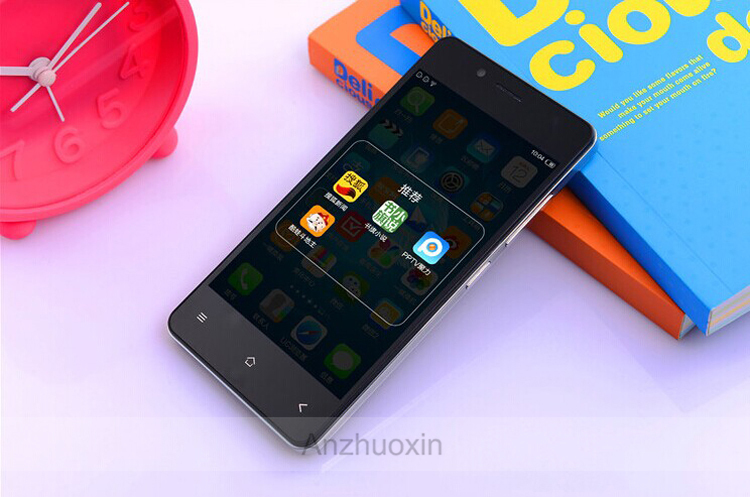 Free Shipping 5 0 inch Smart Android Tablet Phone
