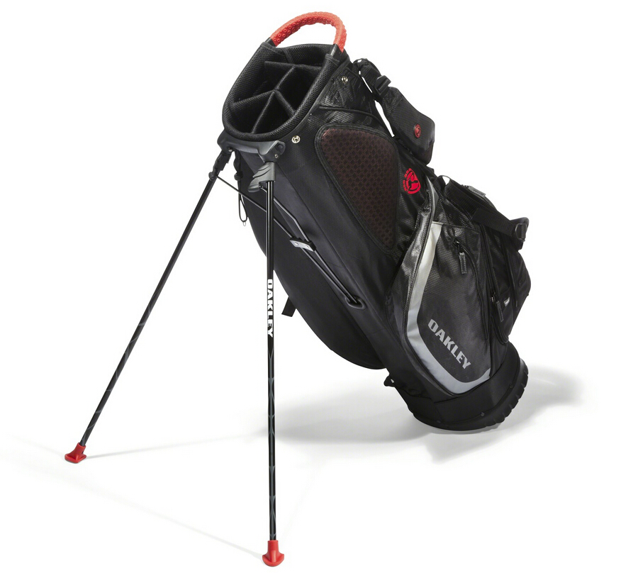 Hot sale new fashion golf rack bag unisex bracket gun package ultra portable version of the manufacturers golf bags(China (Mainland))