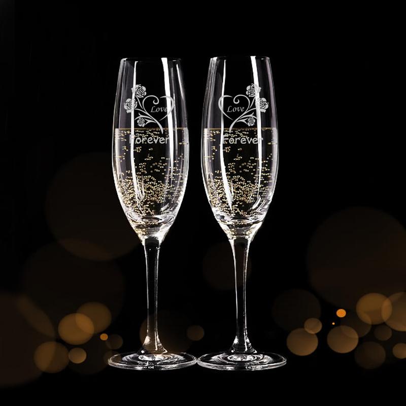 Brandy Glass Glasses Brandy Set Cool