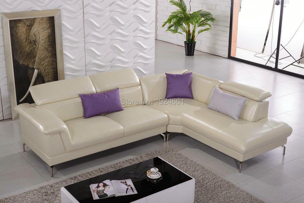 marianne sofa by gutendschoen