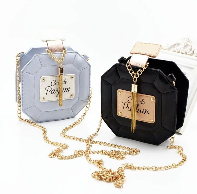 Unique  Small Crossbody Bags For Girls Businesswomenmessengerbag849