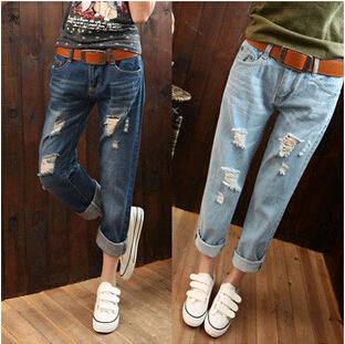 Женские джинсы Other 2015 pantalones vaqueros mujer aini женские брюки other brands 2015 5xl pantalones mujer calca dx1125004