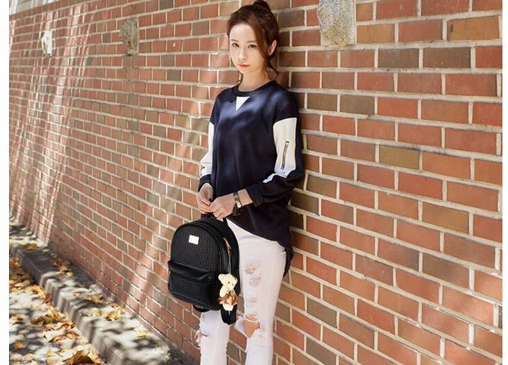 LEATHER BACKPACK (12)
