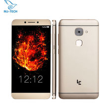 "Buy Original leEco Le S3 X622 Helio X20 Deca Core Android 6.0 5.5 ""1920x1080P 3G 32G 16.0MP Fingerprint FDD 4G Mobile phone for $161.99 in AliExpress store"