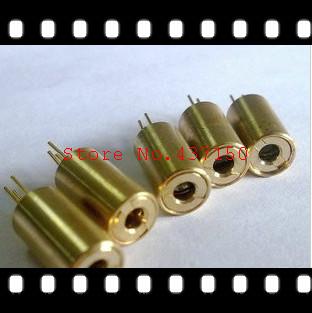 Industrial grade quality tripod laser head laser sensor smart car launch tube(China (Mainland))