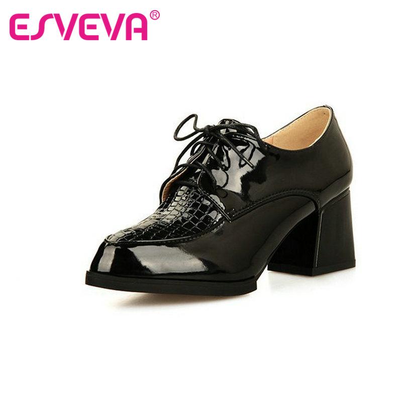 shoe department boots reviews shopping shoe