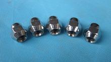 wheel hub nut for mazda 2 ,mazda 323 family premacy mazda 3 mazda 6 cx7 cx9 OEM:B002-37-160 L1(China (Mainland))