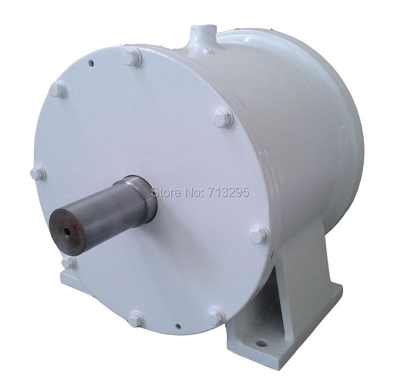 generator / permanent magnet ac generator / free energy generator ...