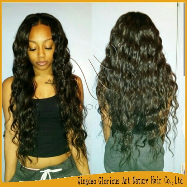 Indian remy human hair ocean wave indian remy hair indian remy human hair ocean wave 115 pmusecretfo Choice Image