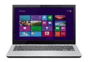 Фотография Laptop Keyboard for LG U460 black without frame CZ Czech SN5821 SG-59100-XCA