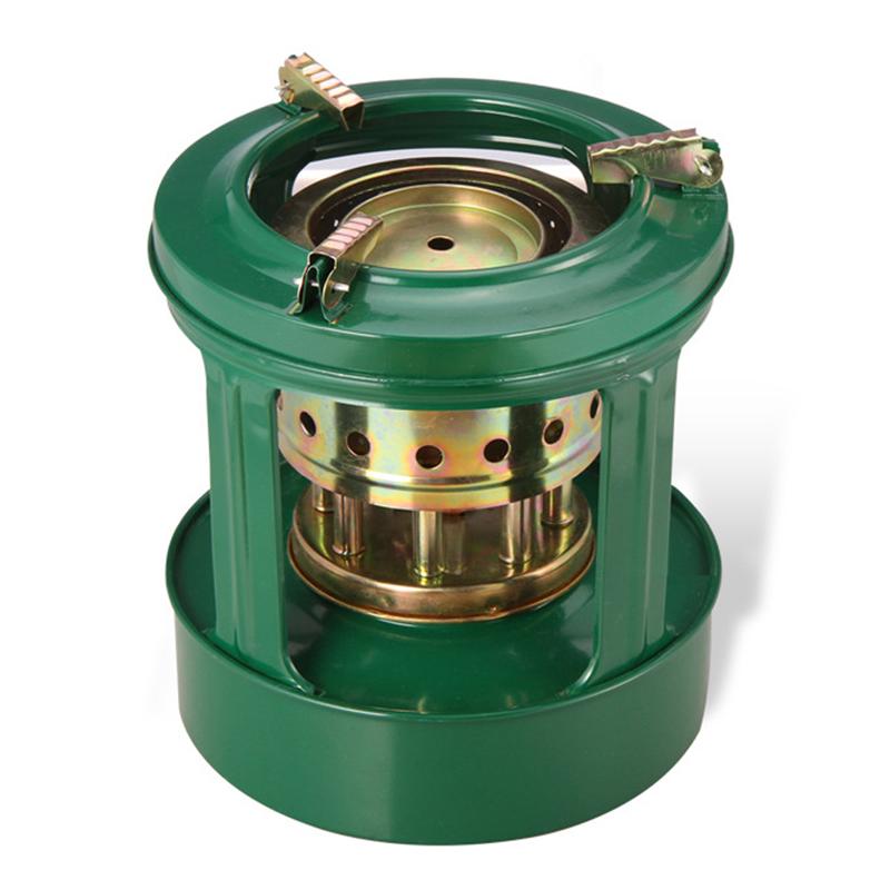 Estufa de queroseno de mecha compra lotes baratos de estufa de queroseno de mecha de china - Precio de queroseno para estufas ...