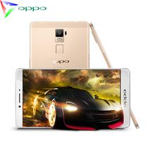 100% Original | OPPO R7 Plus | Life and Art | 91% Metallic | 6.0 inch AMOLED FHD 2.5D | VOOC 5V=4A 4100mAh | IMX278(China (Mainland))
