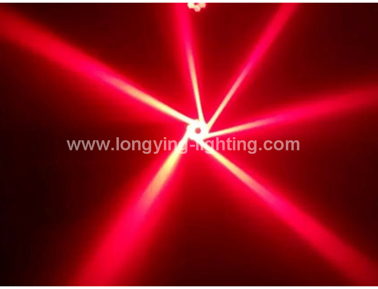 6x15w diamond moving light (19).jpg