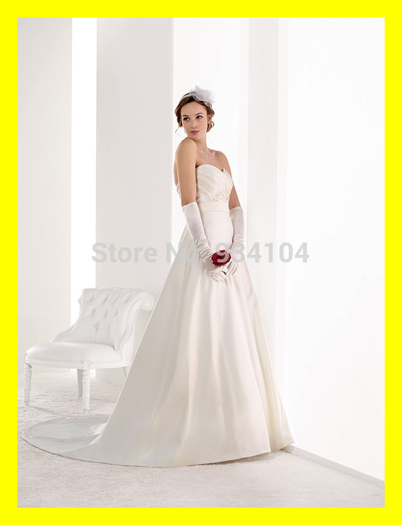 Wedding dresses backless silver dress white and black for Silver wedding dresses for sale