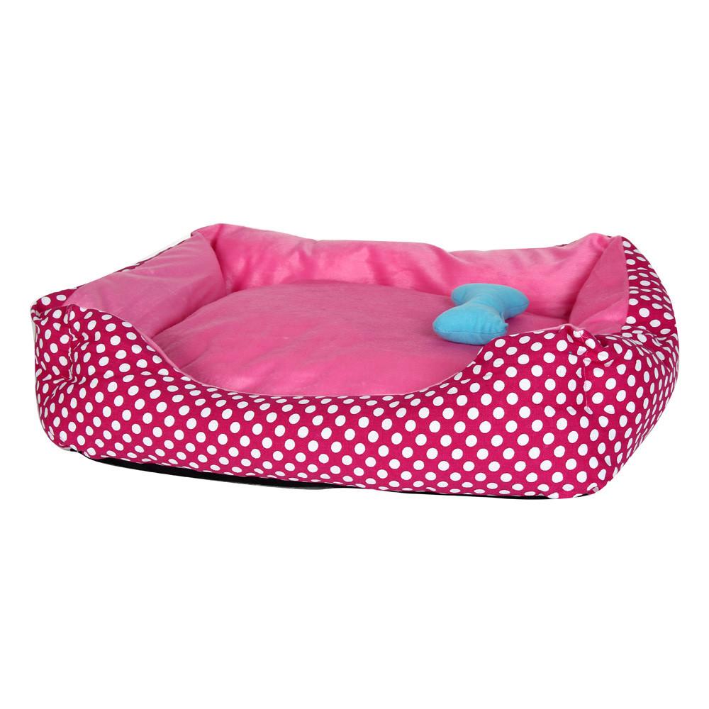 Achetez en gros pas cher chien lit en ligne des for Canape pour petit chien pas cher