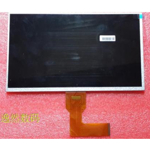 New LCD Screen 10.1 GOCLEVER TAB A1021 TERRA 101 Tablet TFT LCD Display Screen panel Matrix Digital Replacement Free Shipping<br><br>Aliexpress