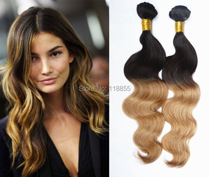 Can You Dye Human Hair Extensions Lighter Choice Image How To