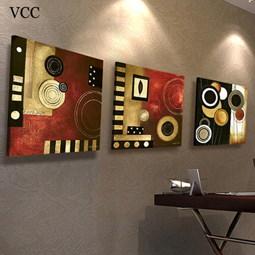 Paintings In Living Room Abstract Oil Painting For Living Room Living Room 2017