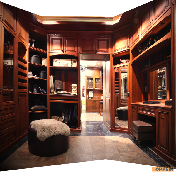 Popular simple wardrobe designs buy cheap simple wardrobe Simple bedroom wardrobe designs