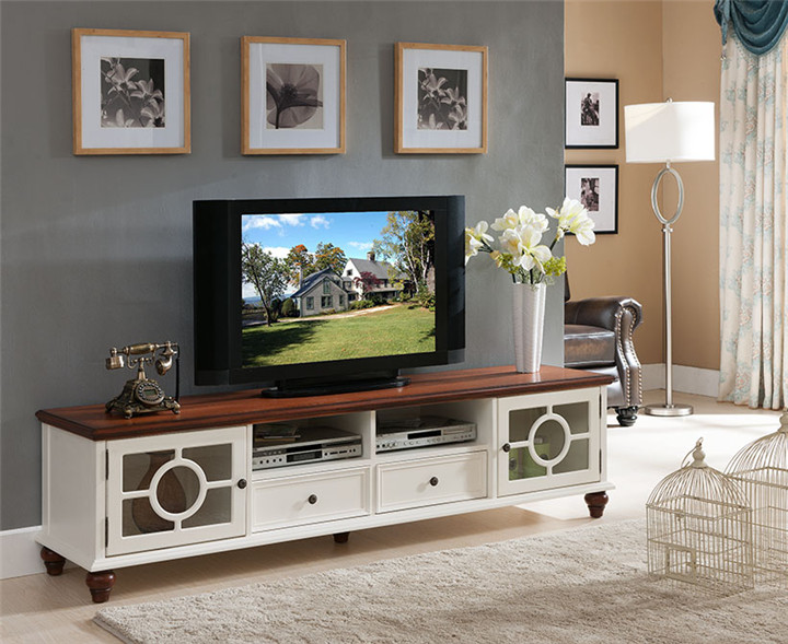 Aliexpresscom Buy Living Room Modern Tv Cabinet Lift