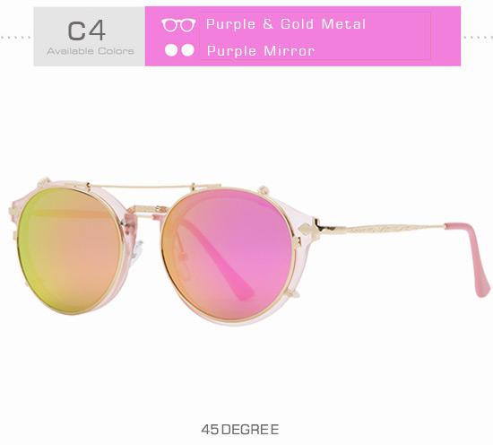 C14-Purple-pink-Lens