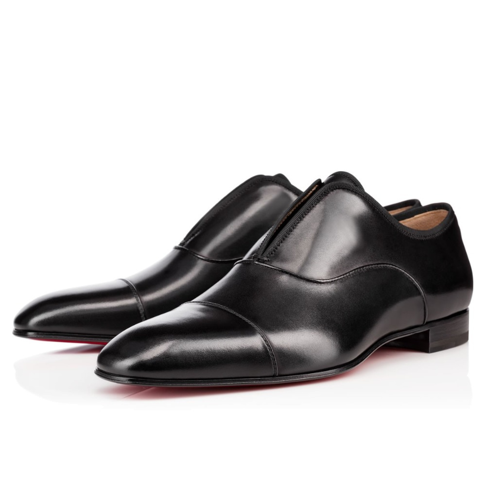 Popular Red Men Dress Shoes Size 7-Buy Cheap Red Men Dress Shoes ...