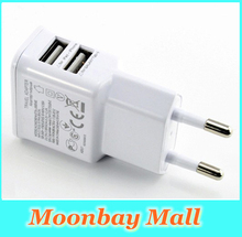 wholesale wall charger iphone