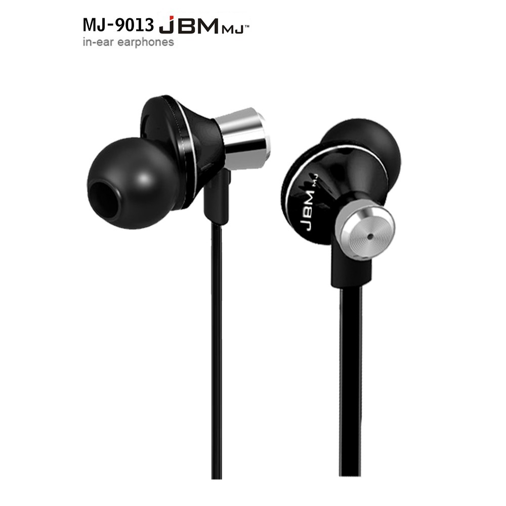 Metal Moving Armature In Ear sport waterproof Stereo HiFi Music Earphone Headphones fone de ouvido auriculares for phone xiaomi(China (Mainland))