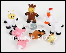 popular doll set