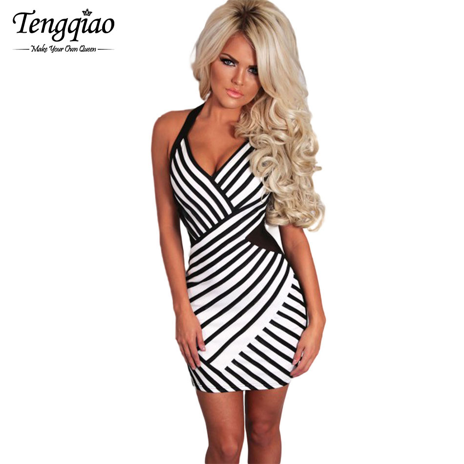 popular micro mesh dressbuy cheap micro mesh dress lots