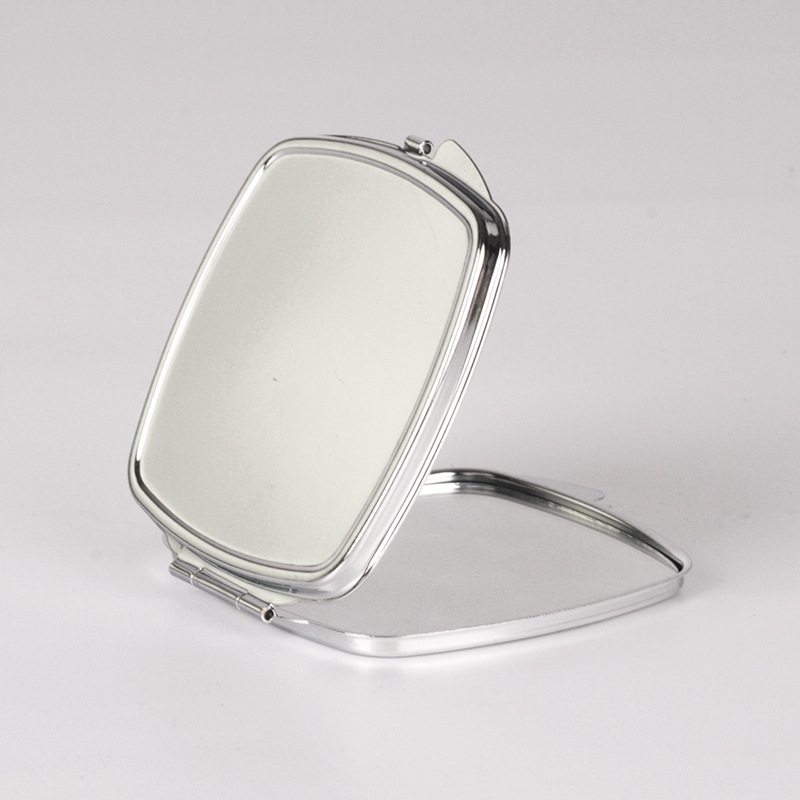 line Buy Wholesale custom pact mirror from China