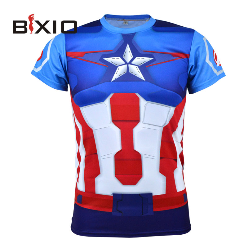 2016 Bxio Cycling Jersey Promotion Item Short Sleeves Wielerkleding Top Rate Ciclismo Bike Bicicleta Cycling Jerseys BX-YD002-S(China (Mainland))
