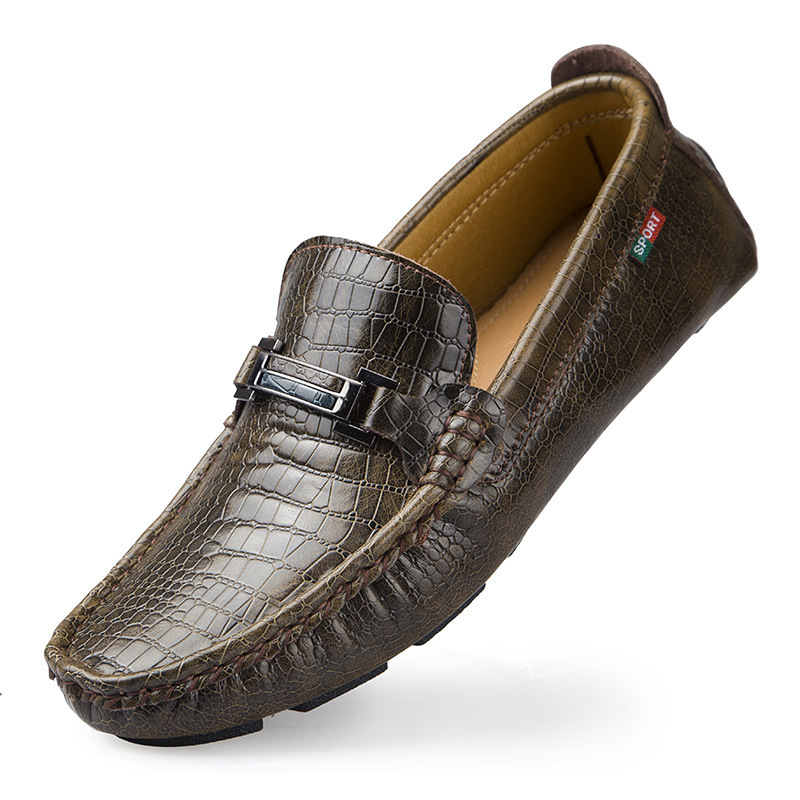 Shop a great selection of Loafers for Men at Nordstrom Rack. Find designer Loafers for Men up to 70% off and get free shipping on orders over $