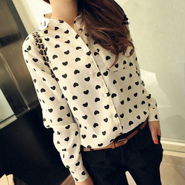 Женские блузки и Рубашки Summer Blouse Blusas Femininas 2015 Roupas s женские блузки и рубашки cool fashion 16 s xxxl t blusas femininas tc0099