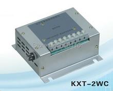 Free ship New KXT-2WC Alternator AVR Brushless Phase Compound Excitation Generator(China (Mainland))