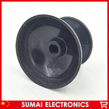 20pcs Original New With Serial Number Analog Thumbsticks Joysticks Cap  Replacement For Sony PS3 Playstation 3 controller