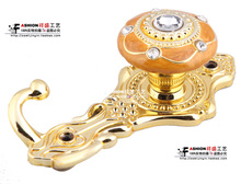 Curtain hook with diamond wall hook curtain accessories(China (Mainland))