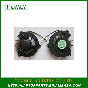 Laptop CPU Cooling Fan For HP Pavilion ZV5000 ---- Free Shipping Laptop CPU Cooler